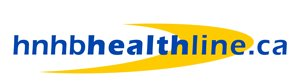 hnhbhealthline.ca – The source for health services in London and Middlesex, Ontario