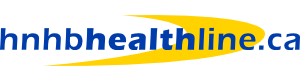 hnhbhealthline.ca - Health Services in London, Middlesex and Oxford, Ontario